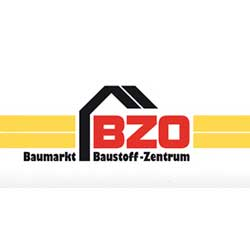 Baustoffzentrum Olching